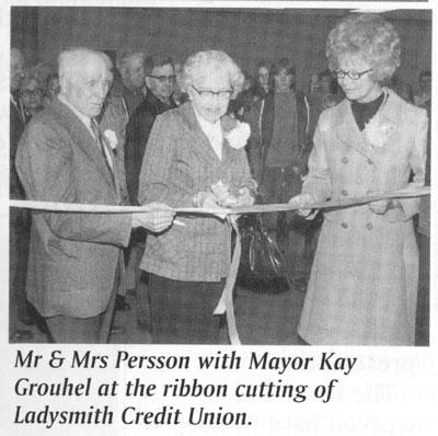 Kay Grouhel