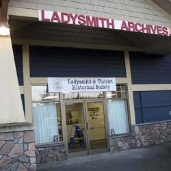 Ladysmith Archives