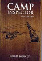 Camp Inspector