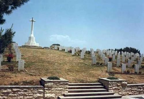 agira-cemetery