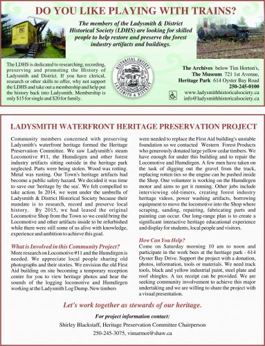 ladysmith-district-historical-society-1