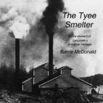 The Tyee Smelter